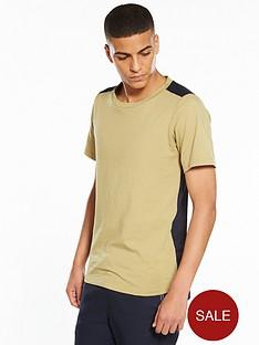 native-youth-hurton-block-tshirt