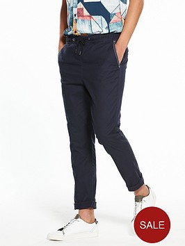 native-youth-baltic-twill-trouser
