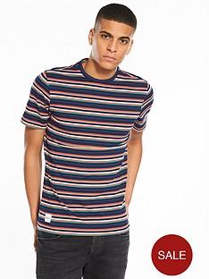 native-youth-mungo-stripe-tshirt