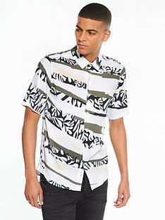 native-youth-tropical-camo-ss-shirt