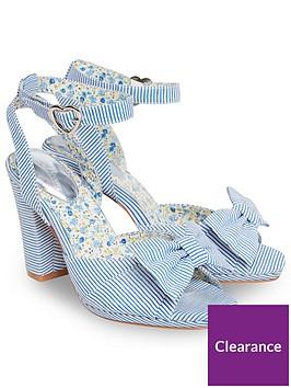 joe-browns-my-secret-love-sandals-blue