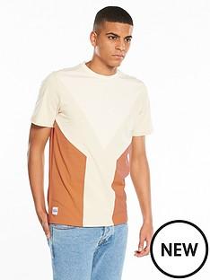 native-youth-capitol-colourblock-tshirt