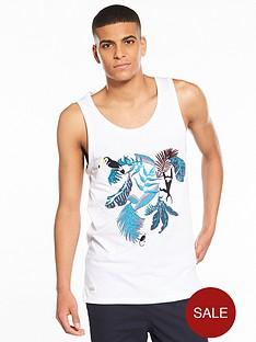 native-youth-jangala-tropical-vest