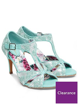 joe-browns-t-bar-shoes-with-floral-embellishment-mint