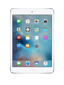 apple-ipad-mini-2-32gb-wi-fi-silver