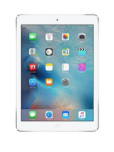 apple-ipad-air-16gb-wi-fi-silver