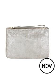 accessorize-accessorize-ola-large-leather-metallic-coin-purse