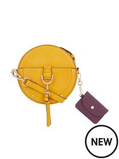 accessorize-accessorize-cooper-yellow-circle-camera-bag