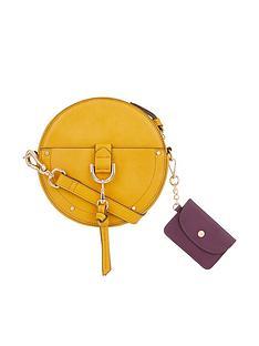 accessorize-cooper-circle-camera-bag-yellow