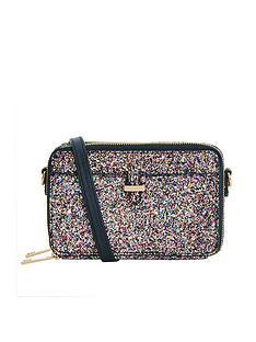 accessorize-thandi-glitter-purse-crossbody-bag