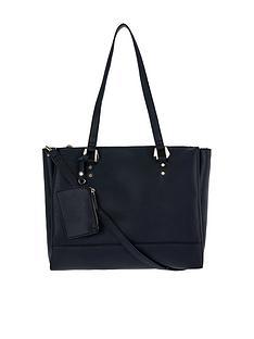accessorize-quentin-shoulder-bag-black