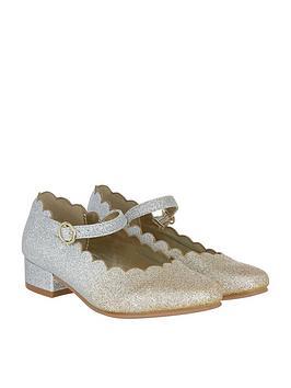 monsoon-ombre-glitter-jive-shoe