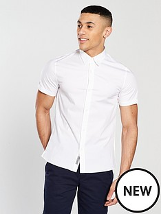 calvin-klein-jeans-wings-slim-fit-short-sleeved-shirt