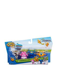 super-wings-super-wings-transform-a-bots-donnie-dizzy-jerome-amp-bello