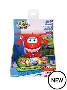 super-wings-transforming-jett
