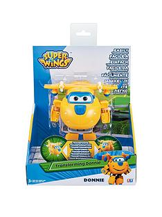 super-wings-transforming-donnie