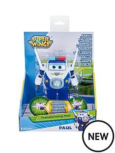 super-wings-transforming-paul