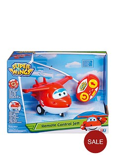 super-wings-remote-control-jett