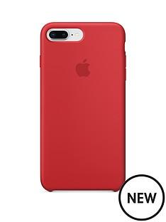apple-iphone-8-plus-7-plus-silicone-case-blue