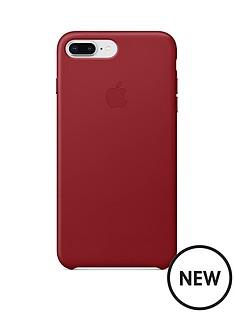 apple-iphone-8-plus-7-plus-leather-case-blue