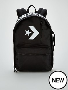 converse-star-chevron-cordura-backpack