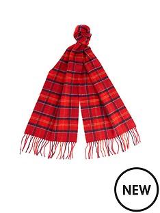 barbour-barbour-tartan-lambswool-scarf-cardinal