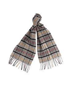 barbour-tartan-lambswool-scarf-modern