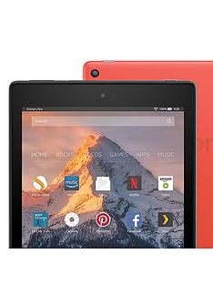 amazon-fire-hd-10-tablet-with-alexa-101-inchnbsp1080p-full-hd-display-32gbnbspstoragenbsp