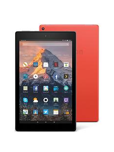 amazon-fire-hd-10-tablet-with-alexa-101-inchnbsp1080p-full-hd-display-32gb-punch-red-with-special-offers