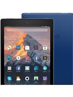 amazon-fire-hd-10-tablet-with-alexa-101-inchnbsp1080p-full-hd-display-64gbnbsp--with-special-offers