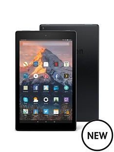 amazon-fire-hd-10-tablet-with-alexa-101-inchnbsp1080p-full-hd-display-64gb-black-with-special-offers
