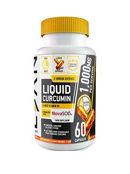 lean-nutrition-active-liquid-curcumin-60-capsules