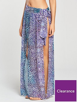 v-by-very-side-split-beach-wrap-maxi-skirt