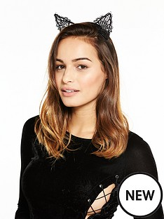 ann-summers-halloween-cat-ears