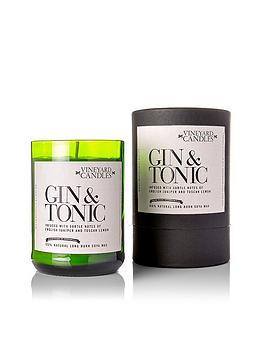 vineyard-candles-gin-amp-tonic-candle