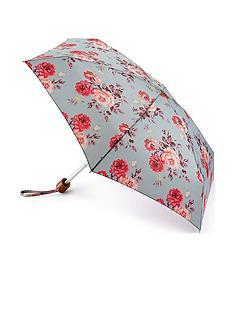 cath-kidston-antique-rose-umbrella