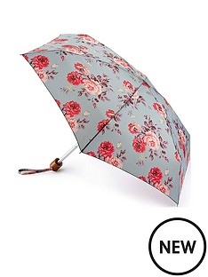 cath-kidston-antique-rose-umbrella