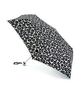 cath-kidston-beaumont-rose-umbrella