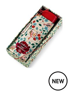 cath-kidston-cath-kidston-painted-bird-gift-box-umbrella