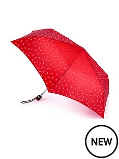 lulu-guinness-lulu-guinness-superslim-lipstick-handle-red-umbrella