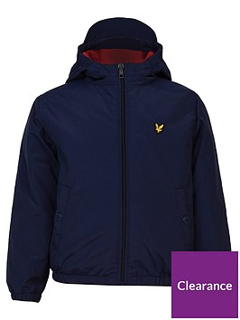 lyle-scott-boys-windcheater-zip-through-hooded-jacket