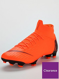 nike-nike-mens-mercurial-superfly-6-pro-firm-ground-football-boot