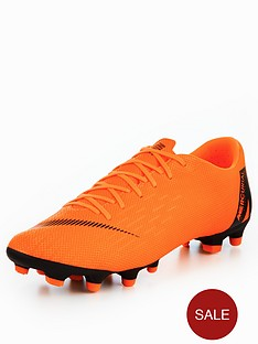 nike-nike-mens-mercurial-vapor-12-academy-mg-football-boots