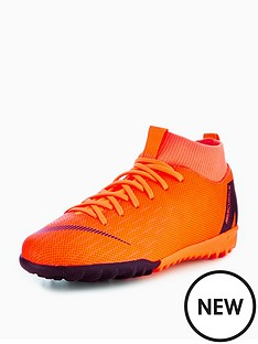 nike-nike-junior-mercurial-superfly-6-astro-turf-football-boots