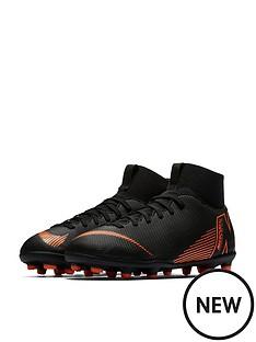 nike-nike-junior-mercurial-superfly-6-club-mg-football-boot