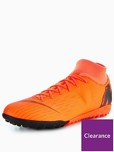 nike-nike-mens-mercurial-superfly-6-academy-astro-turf-football-boot
