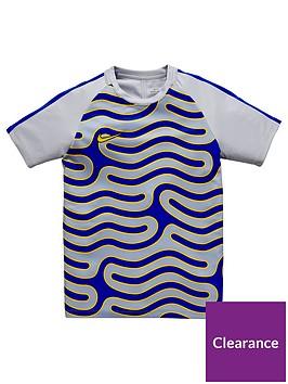 nike-nike-junior-20-years-of-mercurial-t-shirt