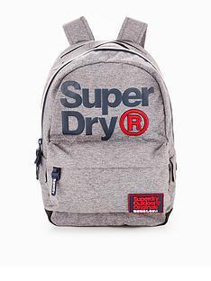 superdry-superdry-high-build-lineman-montana-backpack