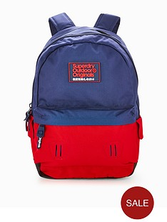 superdry-toneman-montana-backpack