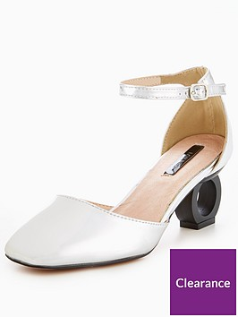 lost-ink-cut-out-mid-heel-shoe-silvernbsp